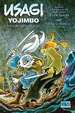 Cover of Usagi Yojimbo, Vol. 29