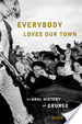 Cover of Everybody Loves Our Town