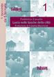 Cover of Lucia nelle tasche della città