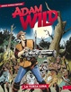 Cover of Adam Wild n. 5