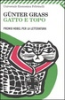 Cover of Gatto e topo