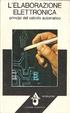 Cover of L'elaborazione elettronica