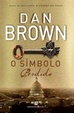 Cover of O Símbolo Perdido