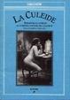 Cover of La culeide