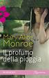Cover of Il profumo della pioggia