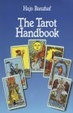 Cover of The Tarot Handbook