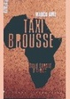 Cover of Taxi brousse