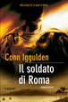 Cover of Il soldato di Roma
