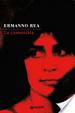 Cover of La comunista