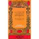 Cover of LA VIDA DE LAZARILLO DE TORMES Y DE SUS FORTUNAS Y ADVERSIDADES 4 ED.|