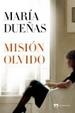 Cover of Misión Olvido