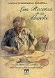 Cover of Las recetas de la abuela