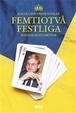 Cover of Femtiotvå festliga riksdagsledamöter