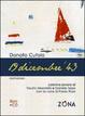 Cover of 19 dicembre '43
