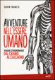 Cover of Avventure nell'essere umano