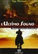 Cover of L'ultimo sogno longobardo