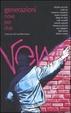 Cover of Generazioni