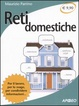Cover of Reti domestiche