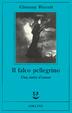 Cover of Il falco pellegrino