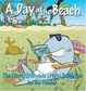 Cover of A Day at the Beach