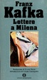 Cover of Lettere a Milena