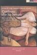 Cover of Confesso che ho bevuto