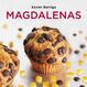 Cover of CAJA DE MAGDALENAS DE XAVIER BARRIGA/ COOKI, LA