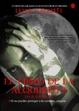 Cover of El libro de la alquimista