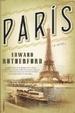 Cover of París