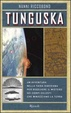 Cover of Tunguska