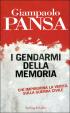 Cover of I gendarmi della memoria