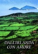 Cover of Dall'Irlanda con amore