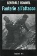 Cover of Fanterie all'attacco