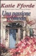 Cover of Una passione scomoda