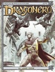 Cover of Dragonero n. 36