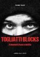 Cover of Togliatti Blocks