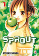 Cover of Sprout n. 1 (di 7)