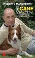 Cover of Il cane, secondo me