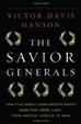 Cover of The Savior Generals