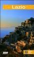Cover of Lazio