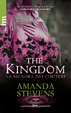 Cover of The Kingdom