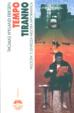 Cover of Tempo tiranno