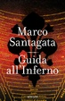 Cover of Guida all'Inferno