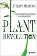 Cover of Plant Revolution