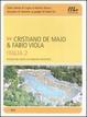 Cover of Italia 2