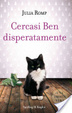 Cover of Cercasi Ben disperatamente