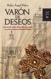 Cover of Varón de deseos