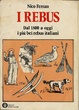 Cover of I Rebus