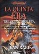 Cover of La quinta era