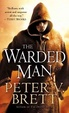 Cover of The Warded Man